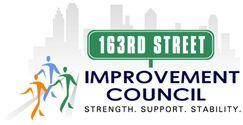 The 163rd Street Improvement Council, Inc.