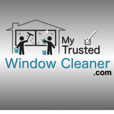 My Trusted Window Cleaner