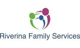 RIVERINA FAMILY SERVICES