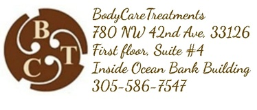 bodycaretreatments