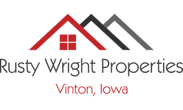 Rusty Wright Properties