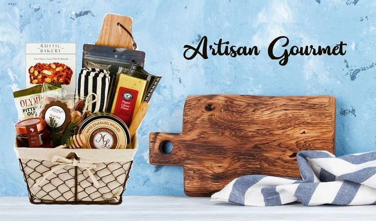 gourmet gift baskets gourmet gifts business gifts local gifts artisan gourmet