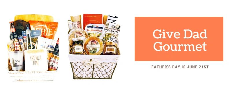 Gifts for him Father's Day Gifts Gifts for Dad Father's Day Gift Baskets