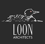 Loon Architects