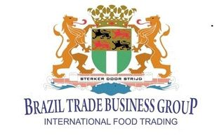 LOGO Brazil Trade Business Group