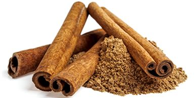 Cassia/ Cinnamon Indonesia, Vietnam from Brazspice Spices Brazil