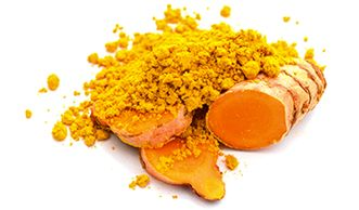 Turmeric Vietnam, China, Western India from Brazspice spices Brazil