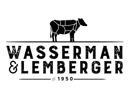 WASSERMAN & LEMBERGER