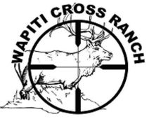 Wapiti Cross Ranch