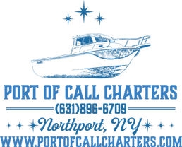 Port of Call Charters