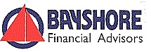 Bayshore Financial Advisors