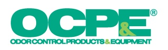 Odor Control Products and Equipment, LLC