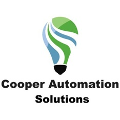 Cooper Automation Solutions