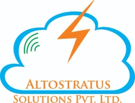 Altostratus Solutions