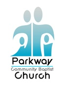 Parkway Community Baptist Church