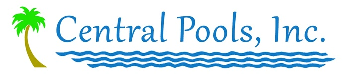 Central Pools, Inc.