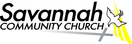 Savannah Community Church