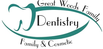 Great Woods Family & Cosmetic Dentistry