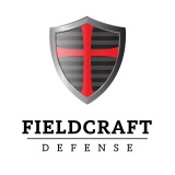 FIELDCRAFT DEFENSE LLC