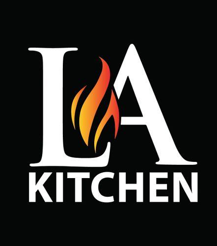 L.A Kitchen