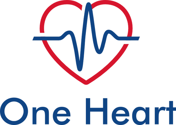 One Heart Course