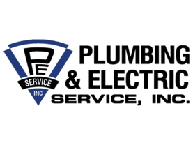 Plumbing & Electric Services Inc