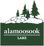 Alamoosook Lake Association