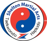 Shelton Martial Arts