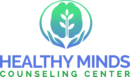 Monterrey Counseling & Wellness