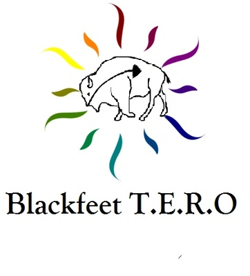 Blackfeet Tribal Employment Rights Office