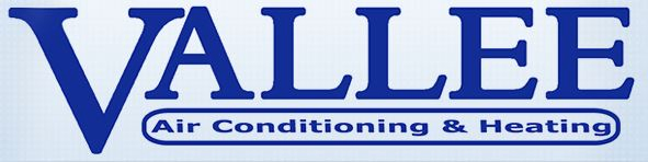 Vallee Air Conditioning & Heating