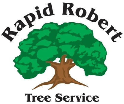 Rapid Robert Tree Service, LLC