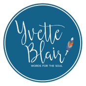 Yvette R. Blair:  A Soulful Experience Through Words