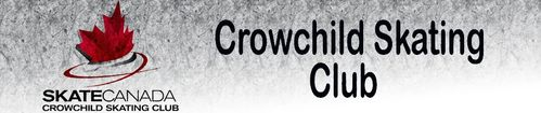 Crowchild Skating Club