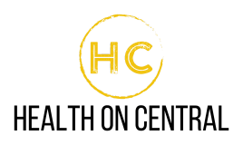 Health on Central