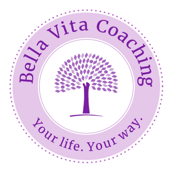 Bella Vita Coaching