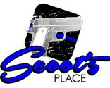 Scoot's Place