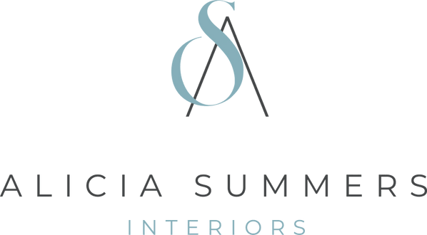 Alicia Summers Interiors