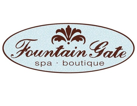Fountain Gate Spa