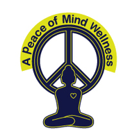A PEACE OF MIND WELLNESS