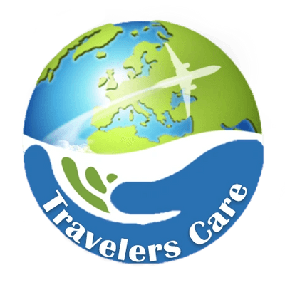 Travelers Care