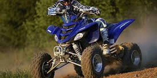 Motosports MD - Seadoo, Cobra Parts