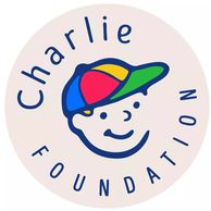 The Charlie Foundation for Ketogenic Therapies was founded in 1994 to provide information about diet