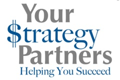 Your Strategy Partners