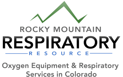 Rocky Mountain Respiratory Resource