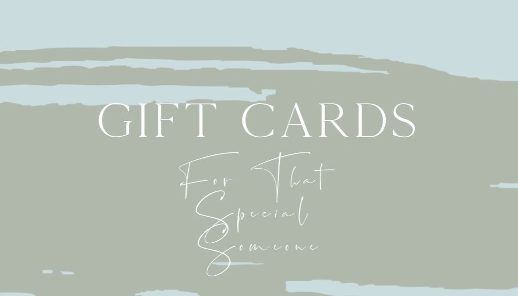 Gift Cards for Simply Colour Hair Salon Studio in Wesley Chapel, FL