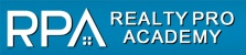 RealtyPro Academy