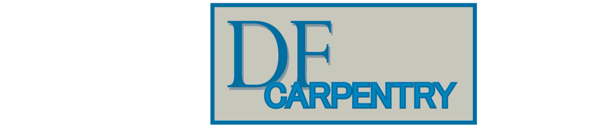 DF Carpentry