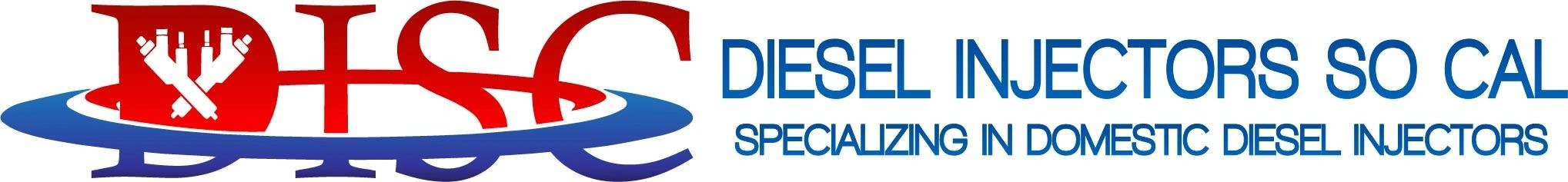 Diesel Injectors So Cal - Injector Rebuild, Diesel Injectors