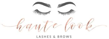 Haute Look Lashes